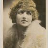 Elsie Gregory.