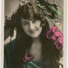 Gwennyth Hughes.