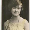 Lilian Hall Davis.