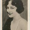 Pauline Frederick.