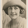 Edna Murphy.