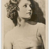 Gladys Walton.