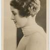 Helen Gilliland.