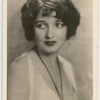 Alice Joyce.