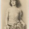 Mary Leigh.