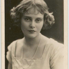 Vera Lennox.