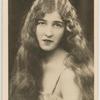Irene Cowden.