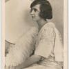 Marjorie Gordon.