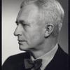 H.C. Branner