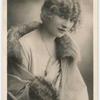 Maudie Dunham.