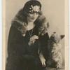 Dorothy Dickso[n].