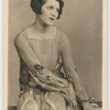 Anita Elson.