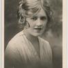 Ethel Lawson.