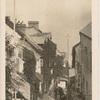 Clovelly, Devonshire.