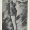Maureen O'Sullivan.