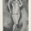 June Mallory.