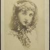 Maude Branscombe