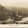 Rydal Water.