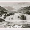 The Lochay, Killin.