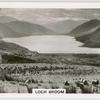 Loch Broom.