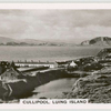 Cullipool, Luing Island.