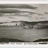 Farr Point, Sutherland.