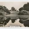 Castle Kennedy.