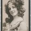 Mabelle Gillman.