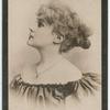 Frances Earle.