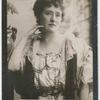 Winifred Emery.