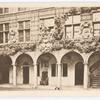 Anvers. Le Musée Plantin.