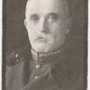 Field-Marshal Sir John French.