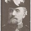 Vice-Admiral Boué de Lapeyrère.