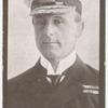 Vice-Admiral Jellicoe.