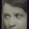Betty Breckenridge