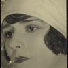 Juliet Brenon