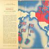 England ohne Maske; Tatsachen britischer Kolonialpolitik.