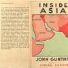 Inside Asia.