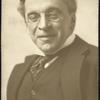 John Harry Brewer