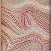 Back endpaper