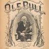 Ole Bull