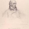 Doctor Callcott