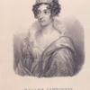 Madame Camporese