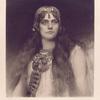 Portrait de Mme. Rose Caron