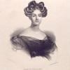 Mme Catalani