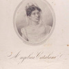 Angelica Catalani