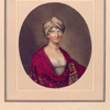 Madame Catalani