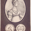 Angelica Catalani de Valabregues