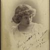 Anita Bridges