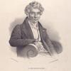 L. Cherubini